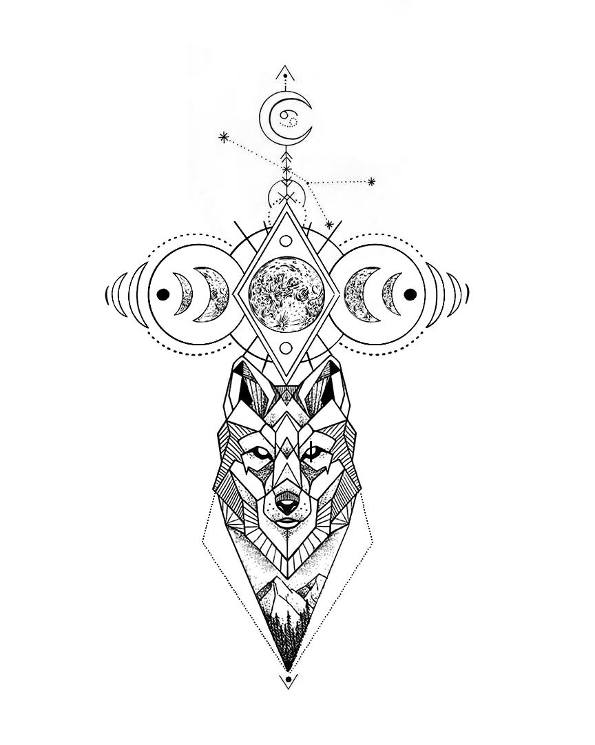 Entwurf-Wolf-Mondphasen.jpg