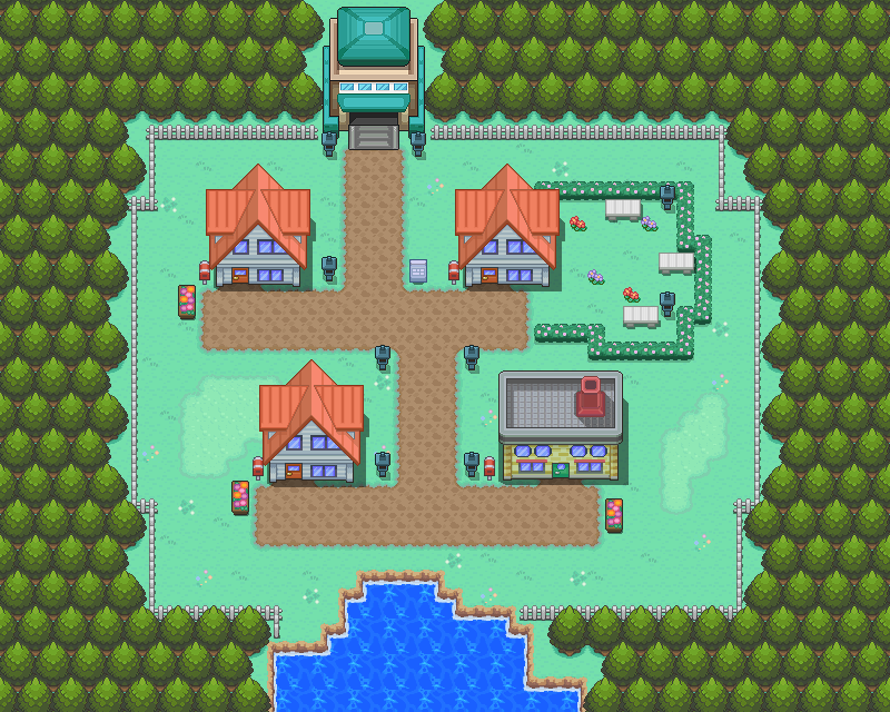 [Immagine: Pallet-Town.png]