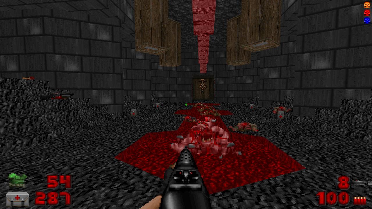 Screenshot-Doom-20201114-154203.png