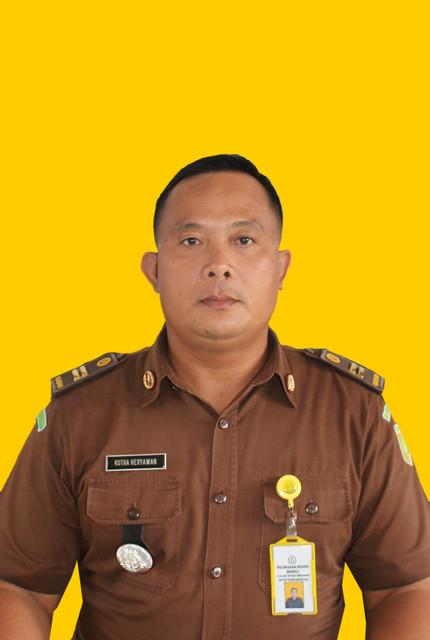 Pak-Ngakan