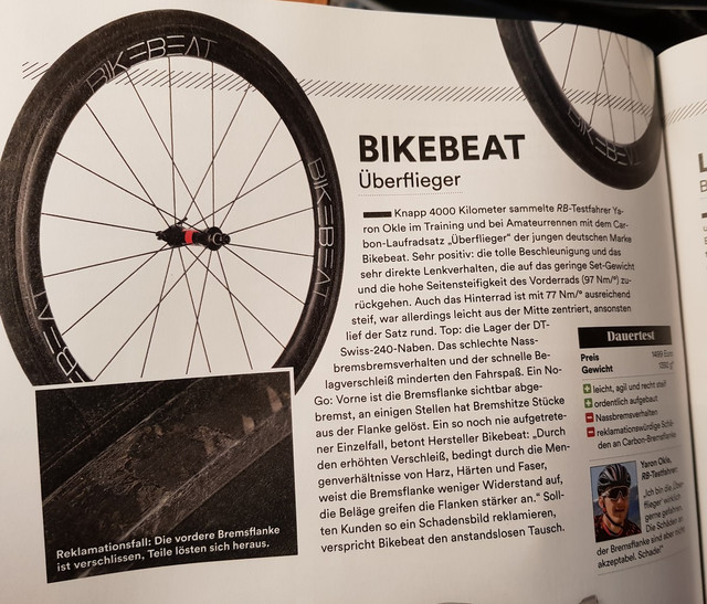 Roue-Bikebeat-Roadbike-092019