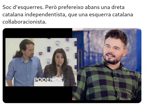 Retrusés: Antologia de la Chirigota Prusesista - Página 9 Created-with-GIMP