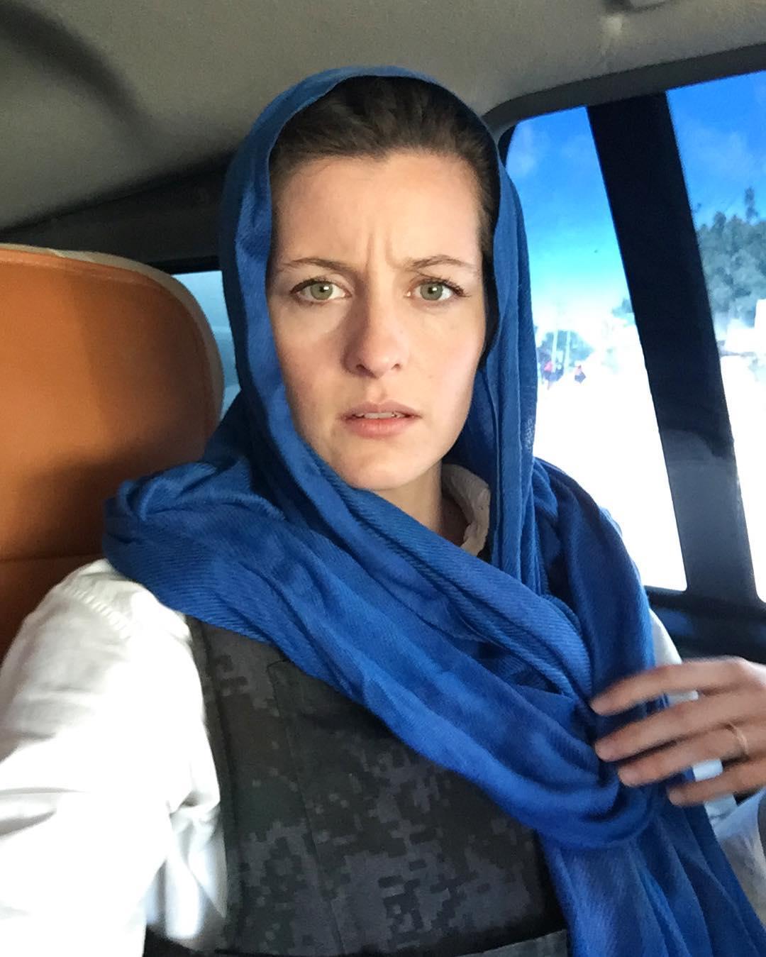 Gianna-Toboni