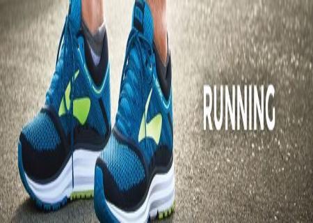 ¿Cómo elegir las mejores Zapatillas Running?