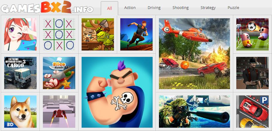 [Image: gamesbx9.jpg]