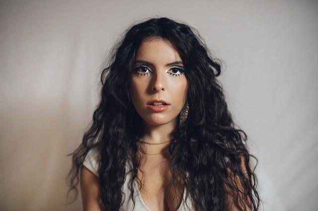 Laura-Petit-1-cr-dito-Leticiah