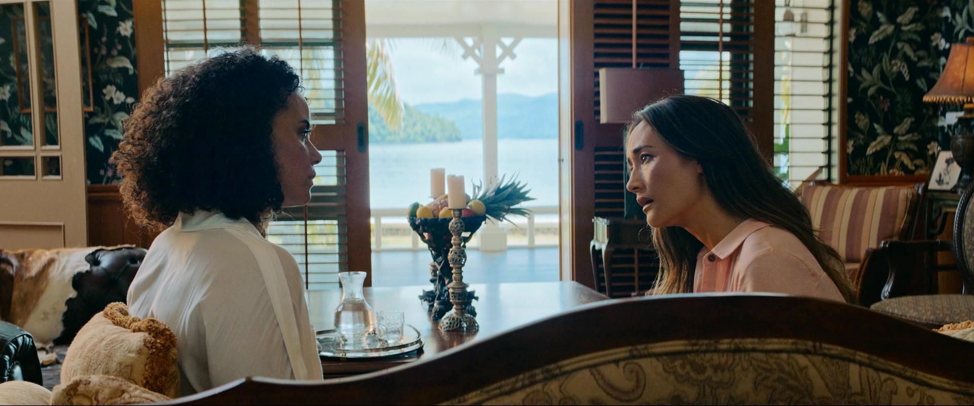 Hayal Adası | Fantasy Island | 2020 | BDRip | XviD | Türkçe Dublaj | 720p - 1080p - m720p - m1080p | BluRay | Dual | TR-EN | Tek Link
