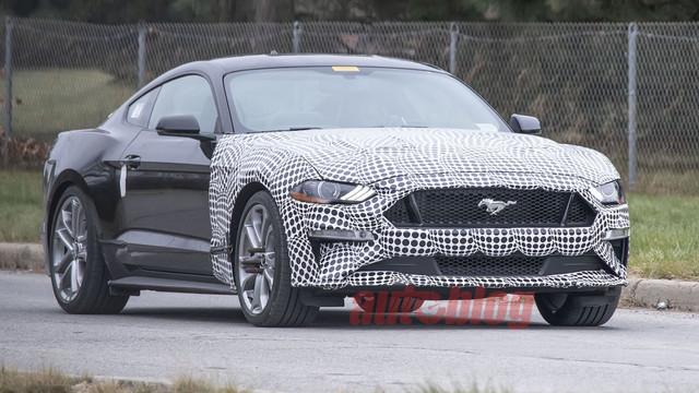 2021 - [Ford] Mustang VIII 98583068-704-B-4-C7-E-A047-B3-A65-D4-D7-F5-D