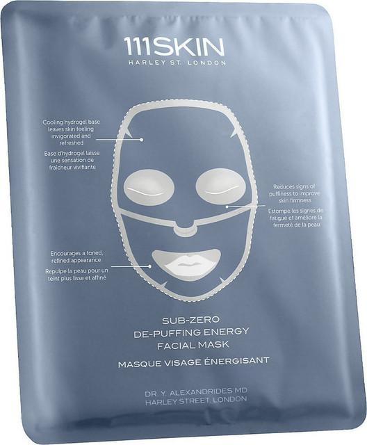 20200618105950-111skin-sub-zero-de-puffing-energy-mask-single-30ml
