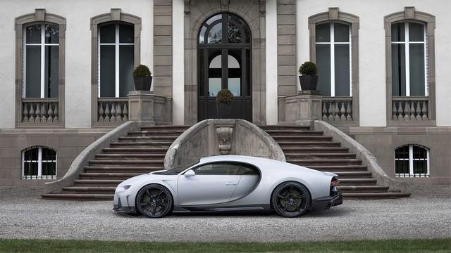 Bugatti Chiron Super Sport – la quintessence du luxe et de la vitesse  03-01-bugatti-chiron-super-sport-molsheim-3-4-side
