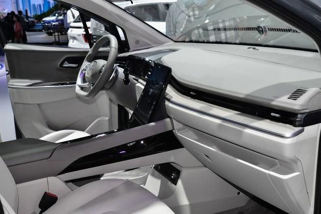2021 - [Hyundai] Custo / Staria - Page 5 90-A0-F7-CA-6-DBB-43-DE-868-C-44-BBAB28-D5-A4