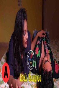 Rich Couples 2021 Hindi 720p HDRip 230MB