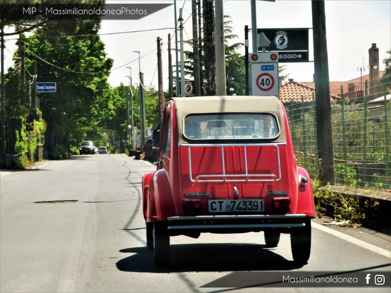 avvistamenti auto storiche - Pagina 21 Citroen-2cv-600-29cv-86-CT743391-2