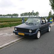DSC-0371