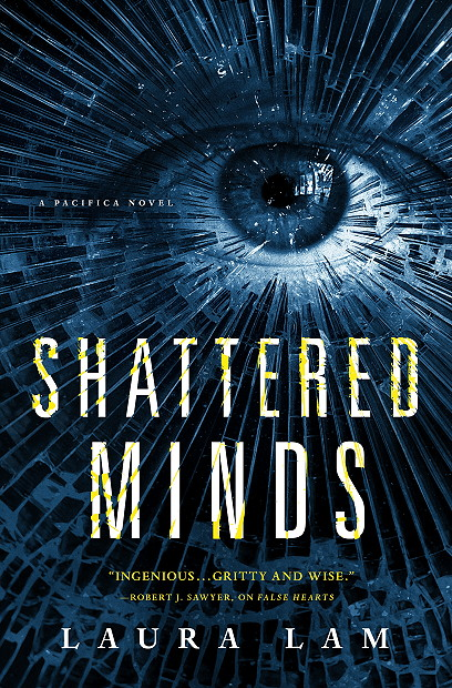 Shattered Minds.jpg