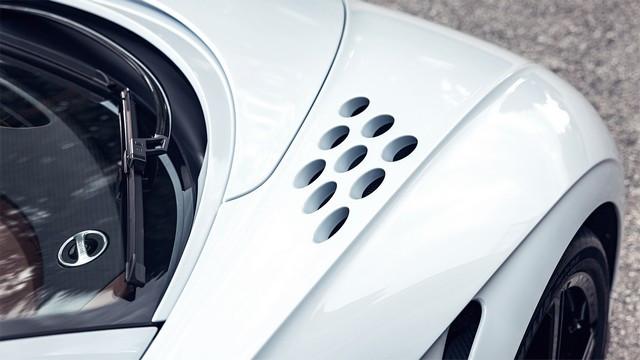 Bugatti Chiron Super Sport – la quintessence du luxe et de la vitesse  03-08-bugatti-chiron-super-sport-molsheim-detail-vents