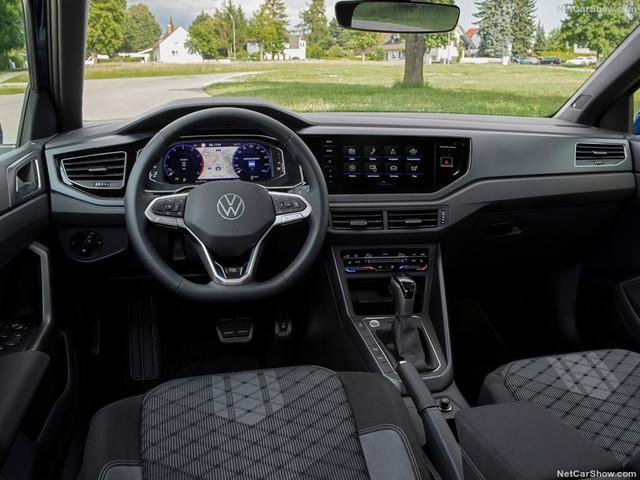 2021 - [Volkswagen] Polo VI Restylée  - Page 9 9496-DAED-5240-49-C5-9-DD4-302-BC9-F5003-B