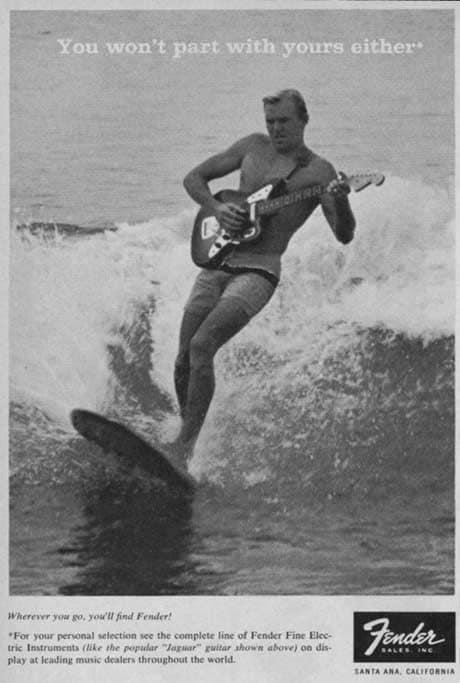 Fender-Vintage-18.jpg