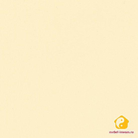 МДФ 3085 Сливки глянец