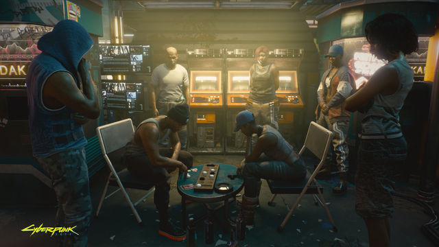 Cyberpunk2077-Your-move-RGB-en-upscaled.png