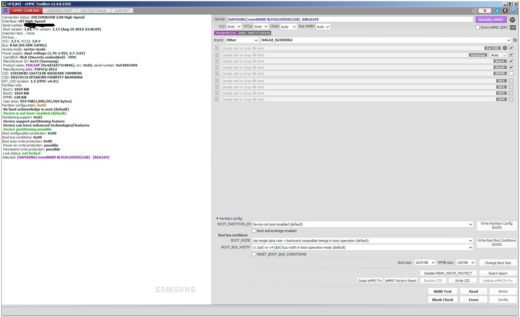 UFI-v1.4.0.1502
