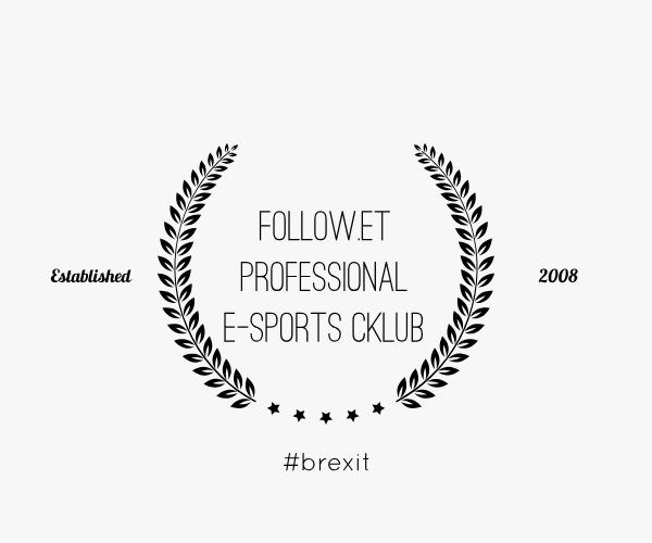 image: logo3