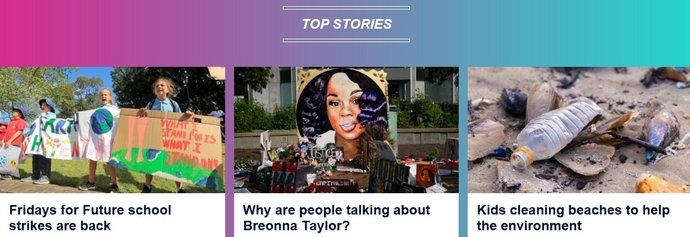 2020-09-25-0814-cbbc-newsround-01-top-stories.jpg