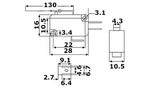 KW7-9-SC-001