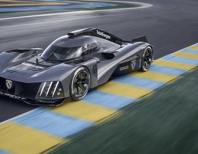 2021 - [Peugeot] 9X8 95-CAF254-F52-B-4-D39-8961-4-AD3636-D6-E9-B