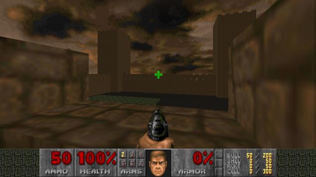 Screenshot-Doom-20200719-210952