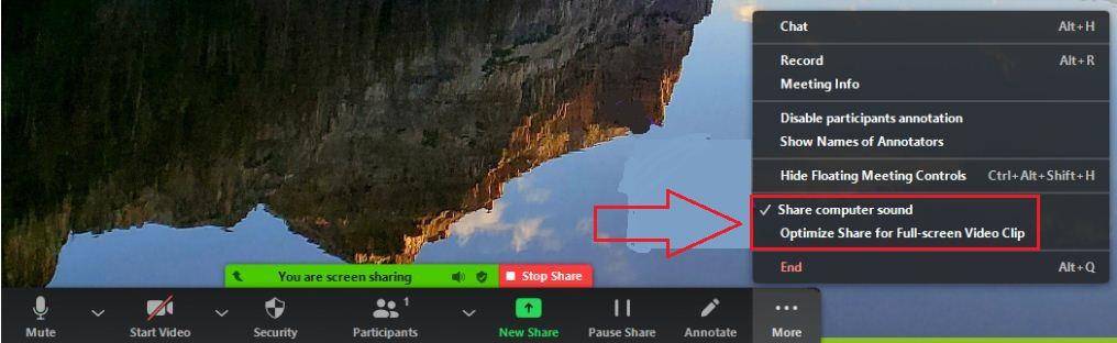 Share-Audio-on-Zoom
