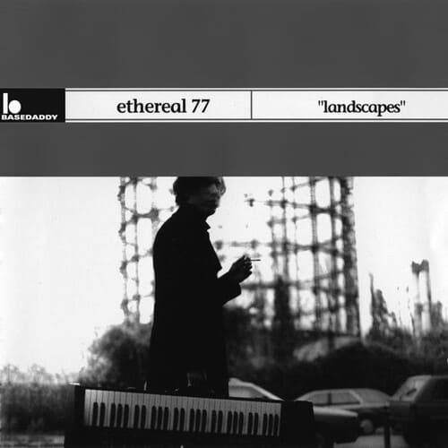 Download Ethereal 77 - Landscapes mp3