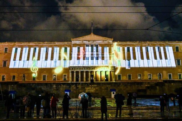 syntagma-3-Custom
