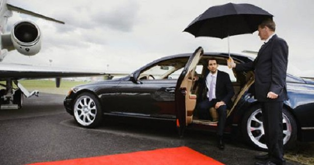 limousine-2.jpg