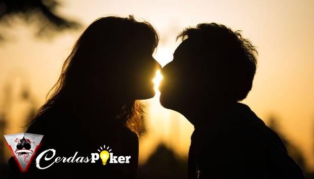 Waspadalah, Sifilis Tak Hanya Menular Lewat Hubungan Seksual