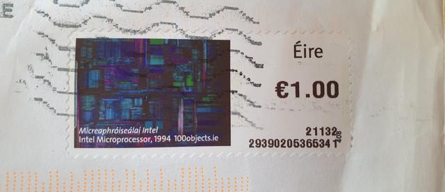 20210518-171601