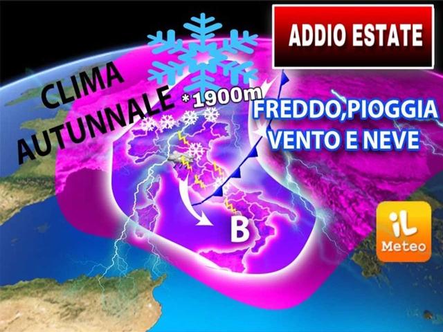 4-CF0-DE6-D-DDAD-44-A9-AF4-F-7020-DE4-EBC6-D