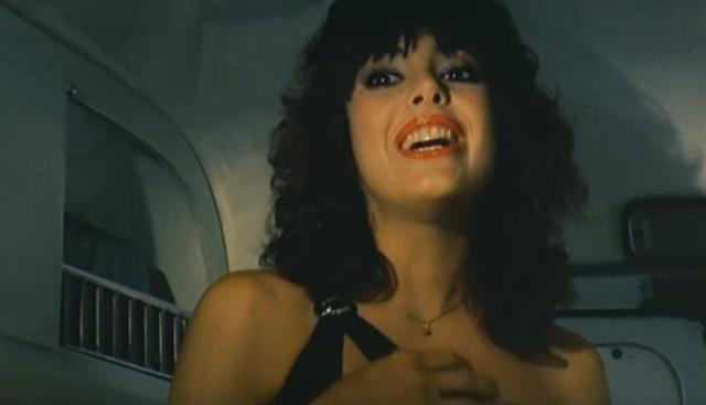 1118full-la-dottoressa-ci-sta-col-colonnello-1980-screenshot
