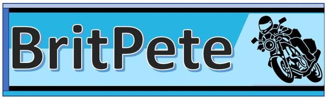 Brit Pete 3