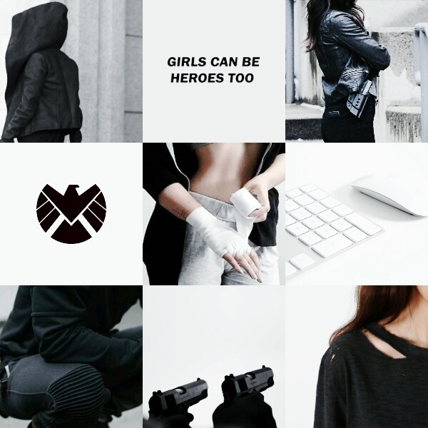 girls-and-be-heros-too