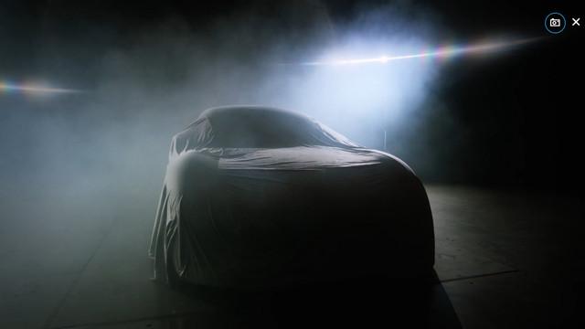 2021 - [Mercedes-EQ] Vision EQXX 9-E578-E51-A774-44-AF-80-B0-D974603-FE2-A9