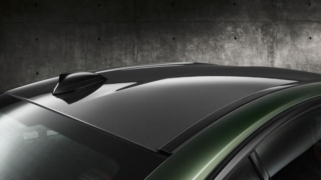 2020 - [BMW] Série 5 restylée [G30] - Page 11 7-B17130-C-448-B-4-EAE-B75-F-25-EE80-A3-B0-F1