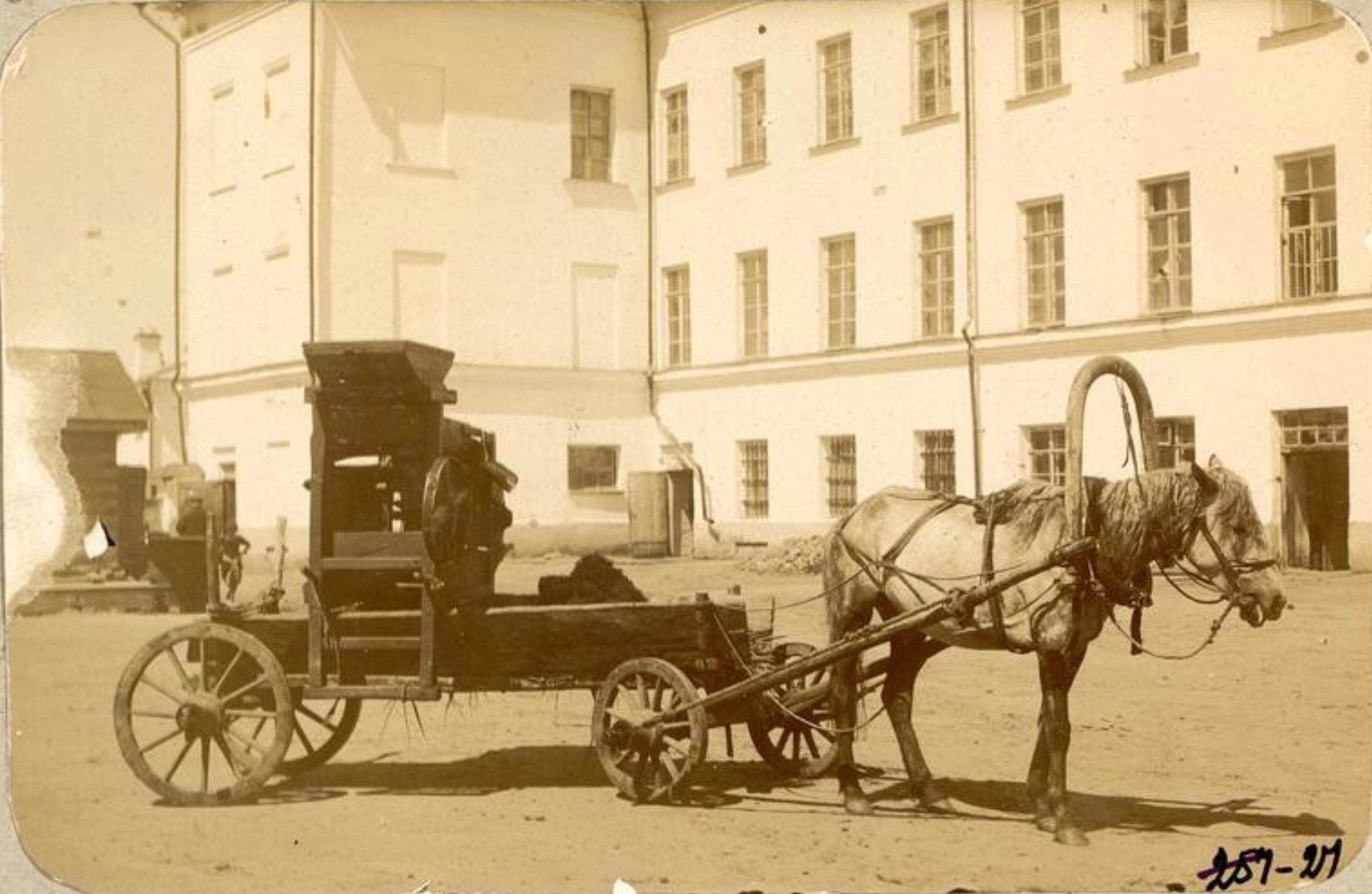 1901-1902-20-1.jpg