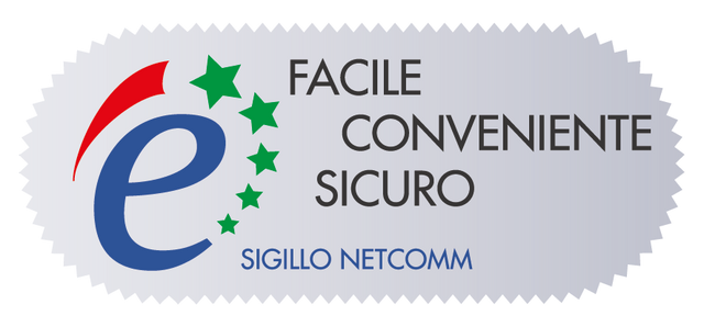 SIGILLO-NETCOMM-allungato-05