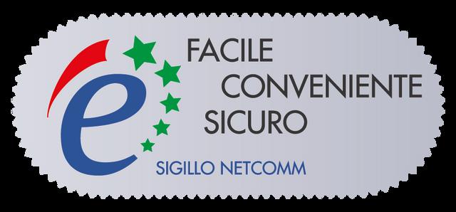 SIGILLO-NETCOMM-allungato-05