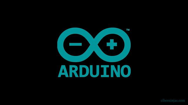 cn-arduino.jpg