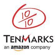 Ten-Marks-Education-Inc
