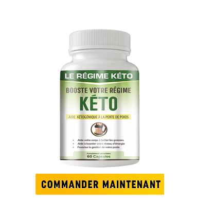 Le-Regime-Keto-Botte