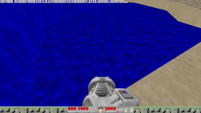 Screenshot-Doom-20201031-112445.png