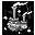 Carte de dresseur de I. Kallipso d'Arcy 110g